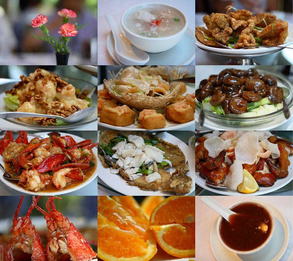 Chinese Food Marlboro Nj