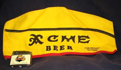 Acme Hat