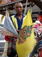 Pak Kret (Paulo Kawai) Tags: thailand bangkok kohkret pakkret