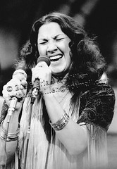 Flora Purim (Brian McMillen) Tags: photography photos airto jazzphotos jazzphotography florapurim