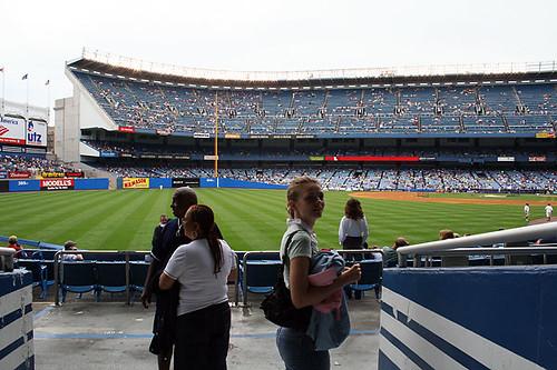 Yankee-Stadium-1