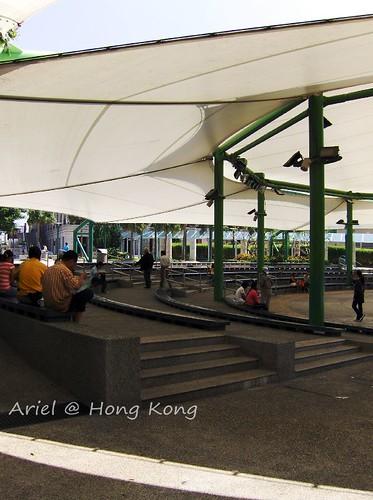 2007 Hong Kong - Stanley