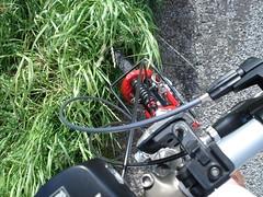 DSC01135.jpg (pda796) Tags: bike birdy foldingbike