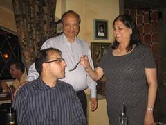 rohan again 035 (i_hawkeyes) Tags: birthday other pics rakesh