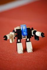 Utiliser des Lego pour un wargame 1126654202_12426ac04a_m