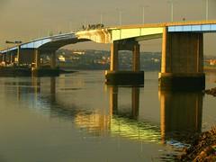 Harbour Bridge (2)