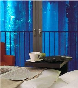 cylindrical aquarium2