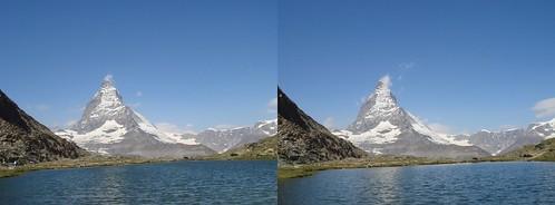 3D Matterhorn-crosseye-DSC03854-2