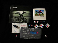 FLickr goodies