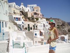 P9070396 希臘小島聖淘維尼