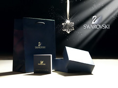 Swaro..... !!! (Bally AlGharabally) Tags: photographer designer gift swarovski rai kuwaiti bally     gharabally  algharabally