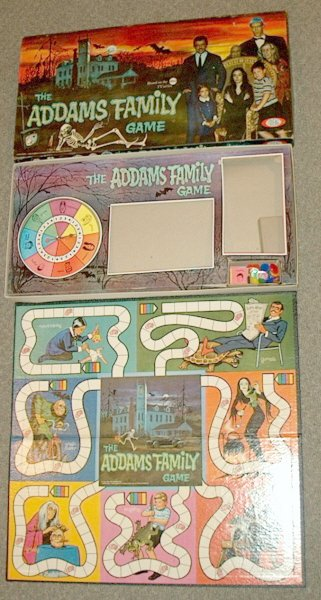 tv_addams_game