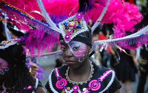 Night Carnival 09
