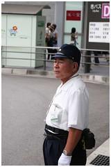 (warrende38) Tags: people japan kyoto asia gion pontocho