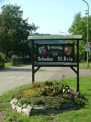 23.09.2007 (hippo1107) Tags: saar saintbris schoden stbris saintbrislevineux stbrixlevineux