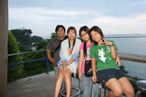 2007_09_25_0583