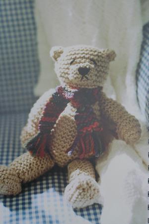 grumpybear