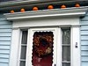 front_door_pumpkins