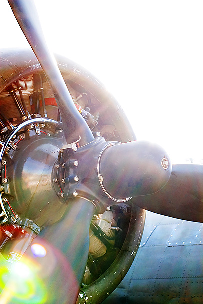 propellerflare1