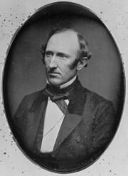 Image:180px-Wendell_Phillips_by_Brady.jpg