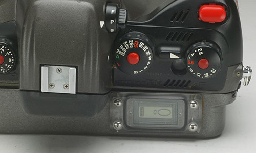 DCS 425-2