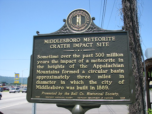 Middlesboro (KY) United States  City pictures : Flickriver: Photos from Middlesboro, Kentucky, United States