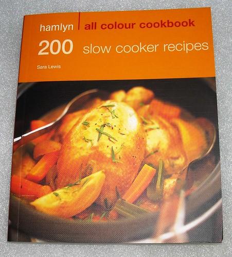 recipe cookbooks recette receta cookerybooks... (Photo: JuliaBalbilla on Flickr)