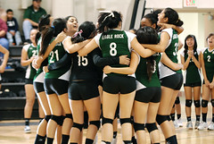 11G - Huddle at Lincoln (ervolleyball) Tags: school rock high emily eagle elise jasmine sandy courtney paula corona lincoln hi volleyball garcia samantha trisha limbo brianne ariana mallory fernandez rankin baltazar marto erhs kown ilagan canlas jemile mazariegos almoete maghanda