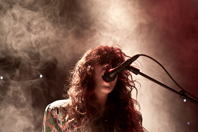 BEACH HOUSE /// MEJERIET