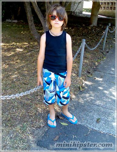 Bodhi... MiniHipster.com: kids street fashion (mini hipster .com)