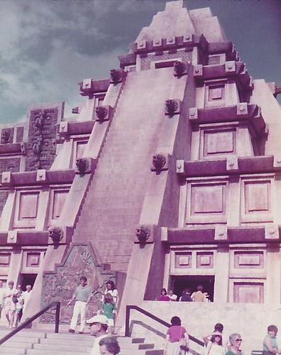 Epcot_Mexico