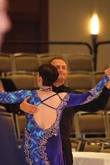 Crystal16_083 (Viola Zuppa (aka Kimari)) Tags: ballroom crystalball chicagodance americansmooth
