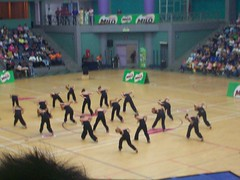 danish gymnas 008