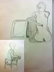 Draw-Life-12-02