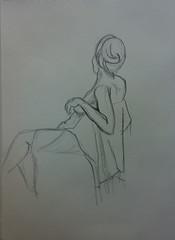 Draw-Life-12-07