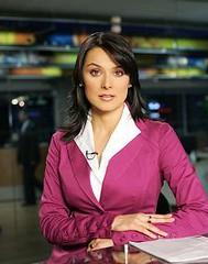 Silvia Corzo - 6 de julio de 2007