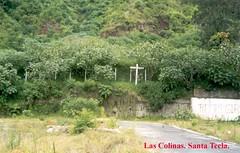 LAS COLINAS (MIMAMOR) Tags: elsalvador lascolinas santatecla lalibertad topshots imagesofelsalvador elpulgarcitodeamerica mimamor natureselegantshots panoramafotogrfico terremoto2001