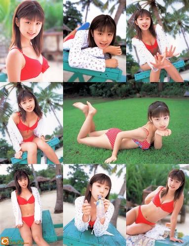 小倉優子の画像19712