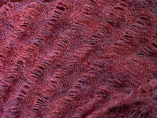 unblocked clapotis detail purl side
