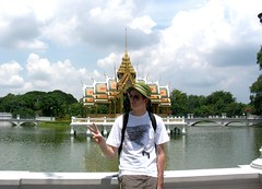Ayuttahya_with_Ben_and_Mon - 125
