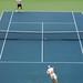 Andy Roddick/John Isner