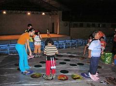 2007-08-05 - Escultural07 - Encinas Reales_23