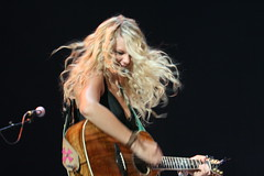 Taylor Swift (minds-eye) Tags: music guitar country bands taylor western swift concerts taylorswift countrymusicawards