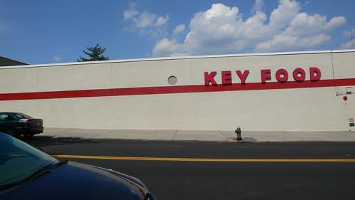 Key Food 1