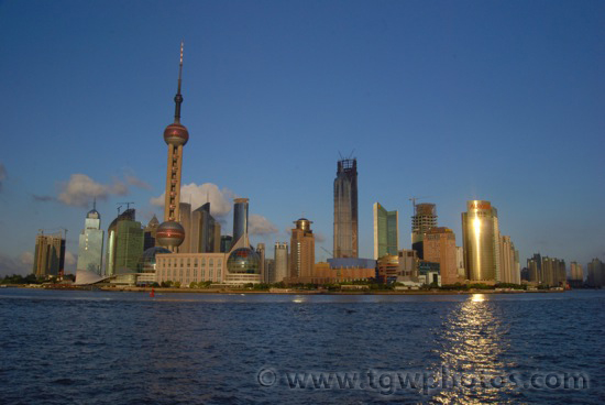 shanghai_waterfront_019
