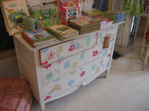 Flower Bureau