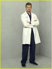 greys-anatomy-season-four-promos-21