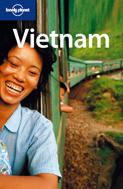 guide_vietnam_9LG_v1_m56577569830493921.jpg