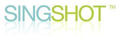 logo_singshot