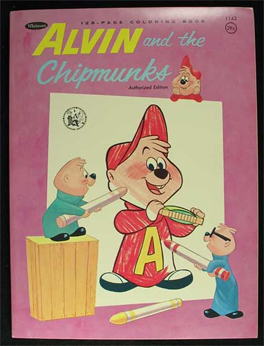 tv_alvin_color